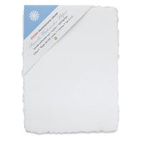 Professional Watercolor Paper, Hot Press