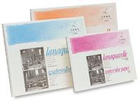 Lanaquarelle Watercolor Blocks