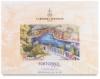 Acquerello Portofino Watercolor Blocks