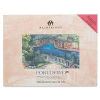"""Acquerello Portofino Watercolor Block, 12"""" x 16"""""""