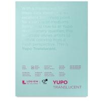 Transluscent