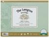 Daler-Rowney Langton Prestige Watercolor Blocks