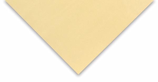 Buff Manila Drawing Paper, 500 Sheets