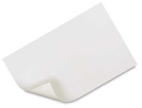 strathmore 400 series drawing paper blick art materials