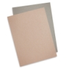 Strathmore 400 Series Toned Sheets