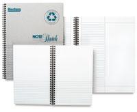 Bienfang Notesketch