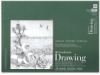 "Drawing Pad, Landscape, 24 Sheets,18"" × 24"""