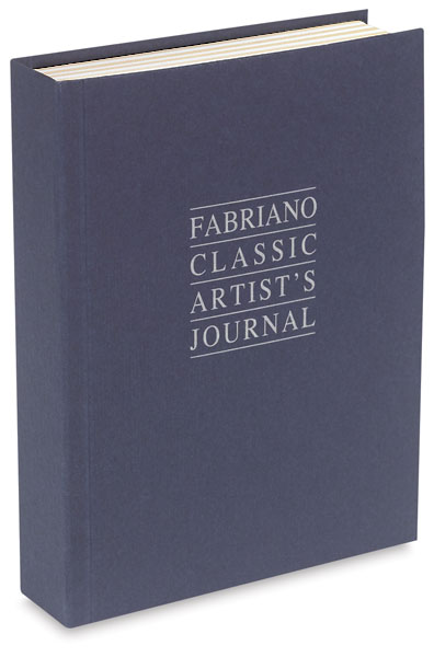 Artist's Journal