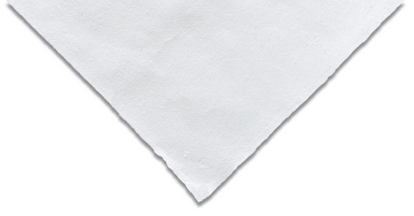 Hosho Student Grade Paper