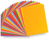 Scratch-Art Subi Block Printing Paper