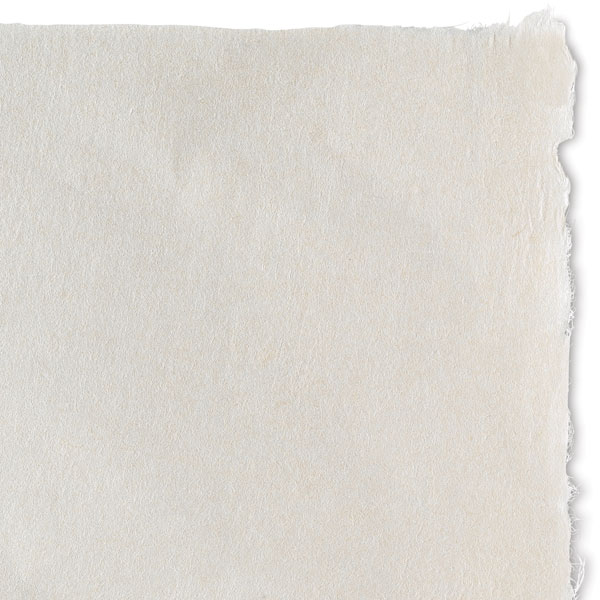 Mulberry Paper