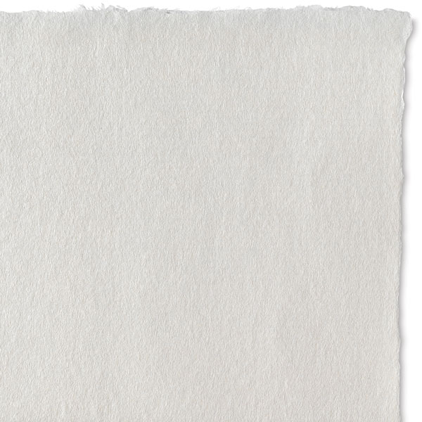 Okawara Paper