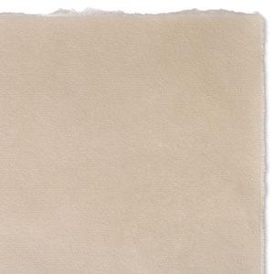 Kitakata Paper, Natural