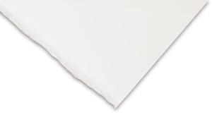 Platine Paper, Sheet
