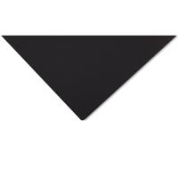 Black, 280 gsm