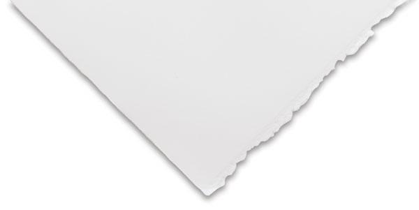 Individual Sheets