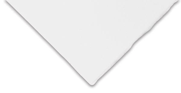 Paper, Sheet