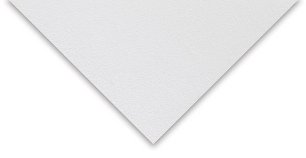 Rag Paper, Sheet