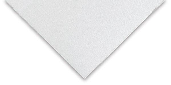 Folio Paper, Sheet