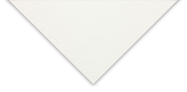 Rising Barrier Paper, Sheet