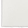 Printmaking Sheet, FeltStandard White