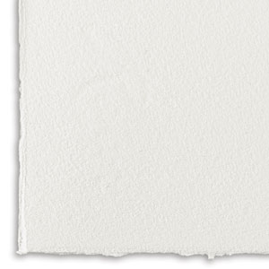 Printmaking Sheet, Felt<br>Standard White