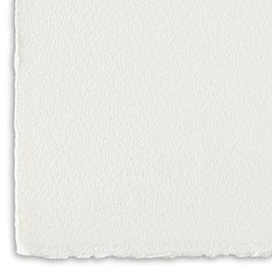 Revere Printmaking Sheet, FeltIvory