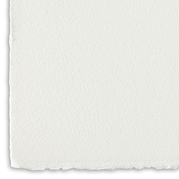 Revere Printmaking Sheet, Felt<br>Ivory