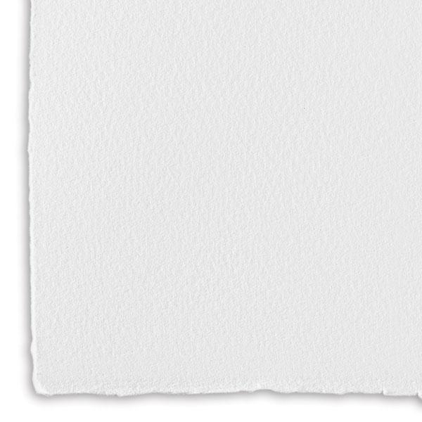 Printmaking Sheet, Felt<br>Polar White