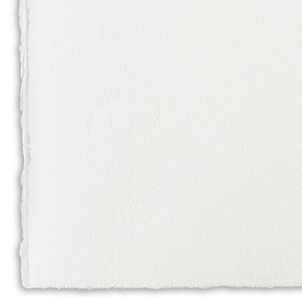 Revere Printmaking Sheet,Silk<br>Standard White
