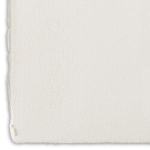 Revere Printmaking Sheet,Silk<br>Ivory