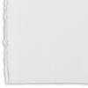 Revere Printmaking Sheet,SilkPolar White