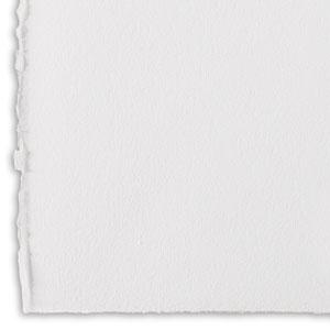 Revere Printmaking Sheet,Silk<br>Polar White