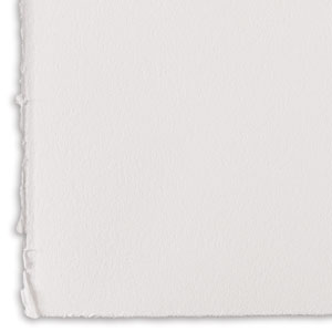 Revere Printmaking Sheet,Silk<br>Warm White