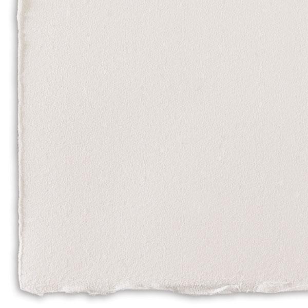 Revere Printmaking Sheet,Silk<br>Bisque