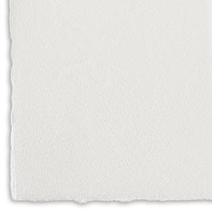 Revere Printmaking Sheet, Suede<br>Warm White