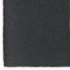 Revere Printmaking Sheet, SuedeBlack
