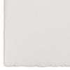 Revere Printmaking Sheet, SuedeBisque