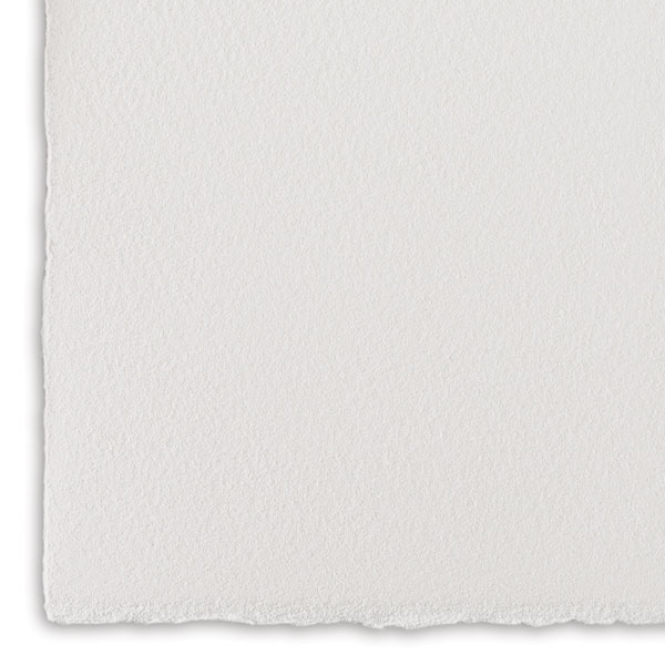 Revere Printmaking Sheet, Suede<br>Bisque