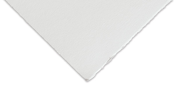 Tiepolo Printmaking Paper