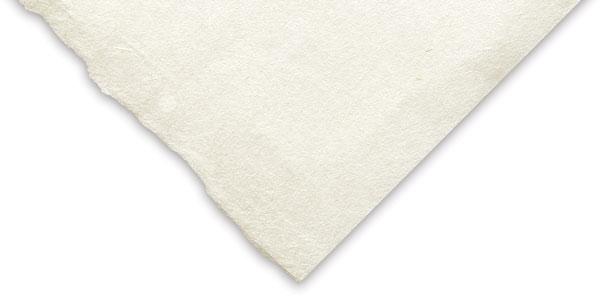 Goyu Paper