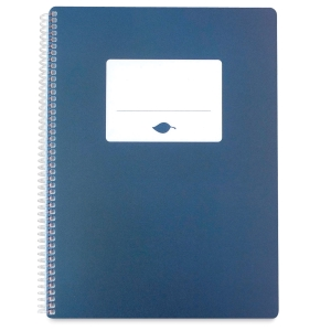 Mitz TerraSkin Sketch Pads and Journals