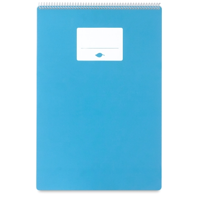 Multi Media Sketch Pad, 30 Sheets