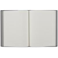 500 Series Writing Journal, Hardbound