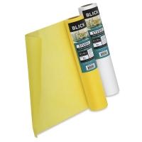 Studio Tracing Paper Rolls