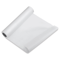 Tracing Paper Roll, White
