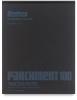 Bienfang Parchment 100 Fine Tracing Paper