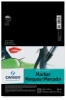 Canson Pro-Layout Marker Paper