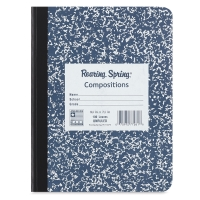 Roaring Spring Composition Notebooks