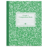 Roaring Spring Primary Composition Notebooks